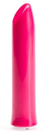 We-Vibe Tango Lipstick Rechargeable Bullet Vibrator